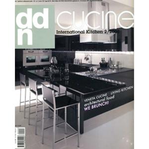 DDN Cucine #2/2008