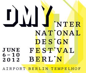 DMY berlin design
