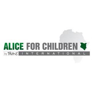 alice for children kenya onlus