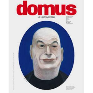 Domus #936