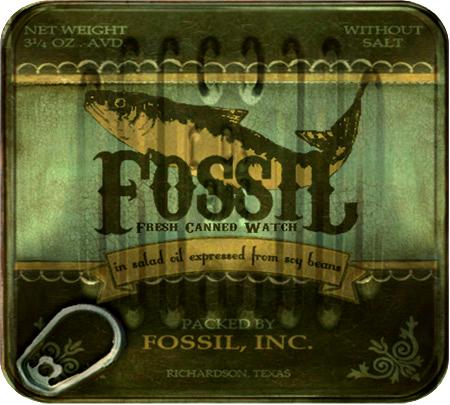 Sardinae Fossili