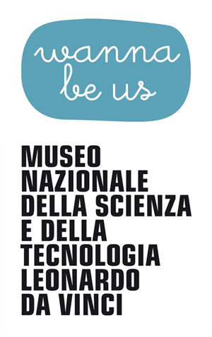 must tobeus mostra design museo scienza