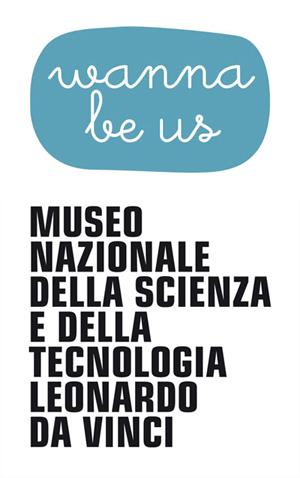 must tobeus mostra design museo scienza