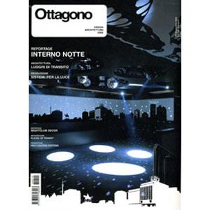 Ottagono #210
