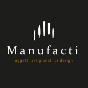 manufacti design artigianato