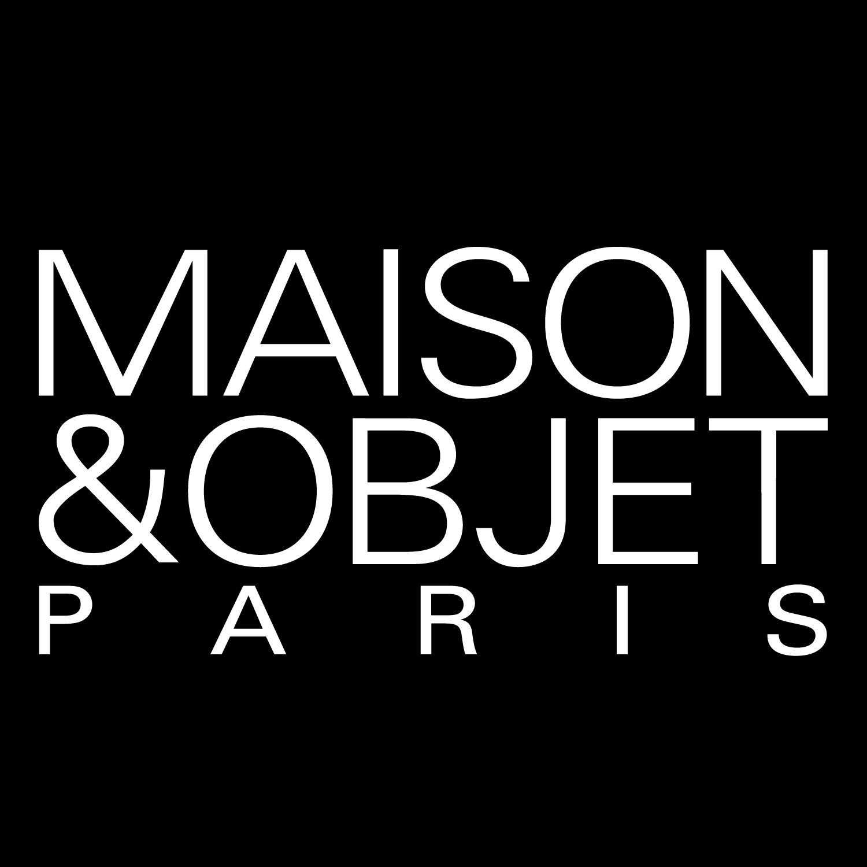 Alberto Ghirardello @ Maison& Objet 2015 - Teaser