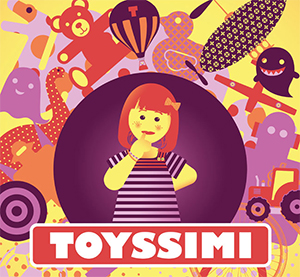 Toyssimi