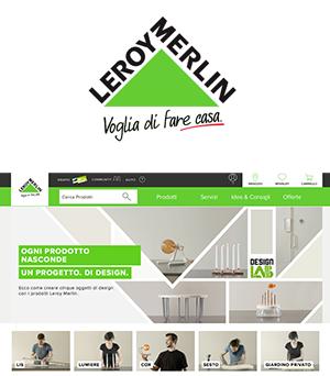 Design Lab 2016