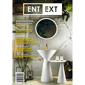 ENT EXT 4 - apr-may 2015
