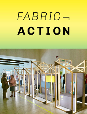 fabric-action