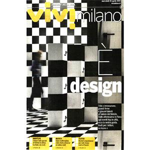 RCasa & Design - Aprile 2015