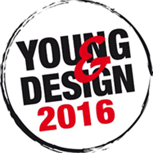 Young & Design 2016