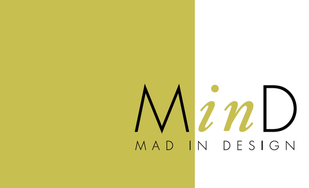 MinD - Mad in Design