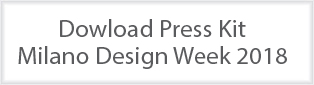 Download Press Kit 2017