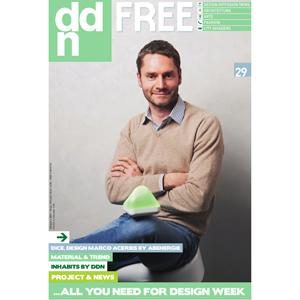 ddn-free