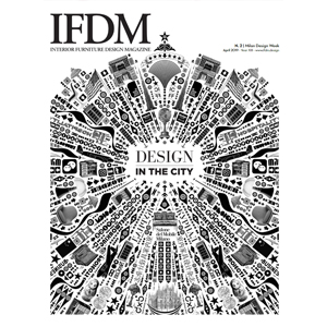 ifdm_02-april2019_nobody_1