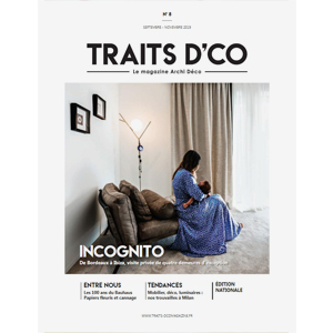 traits-dco